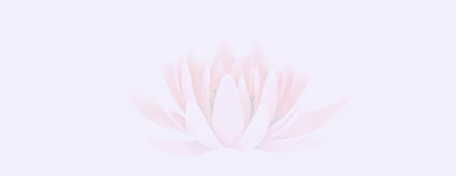 séances yoga sophrologie relaxation méditation