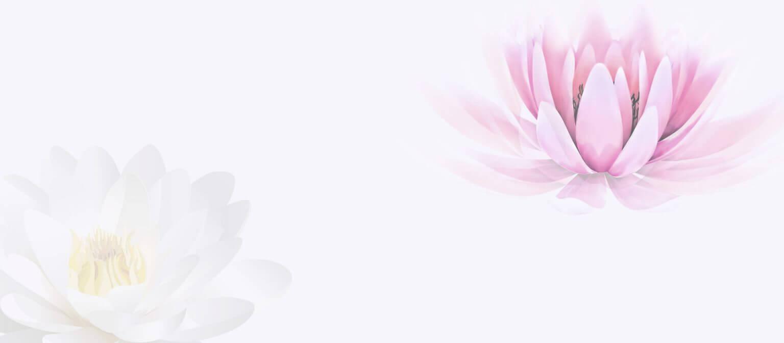 Séance de sophrologie, yoga, relaxation et méditation