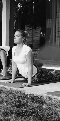 séances de hatha yoga, yoga nidra, sophrologie, relaxtion et méditation