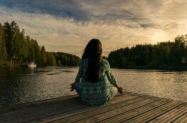 séances de relaxation et méditation