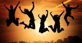 séances de sophrologie pour adolescents et adultes
