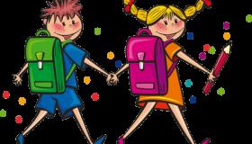séances de sophrologie pour enfants (5 à 12 ans)